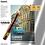 Thumbnail: Cubanas 5'li Ahşap Kutu