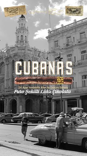 cubanas1.png