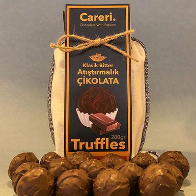 Truffles Klasik