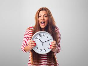 Demandes de prêts immobilier, les délais s'allongent !