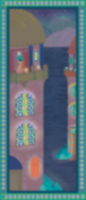Bookmark 3.png