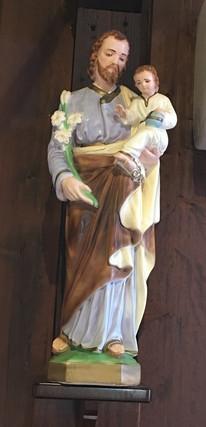 St James Art 7.jpg