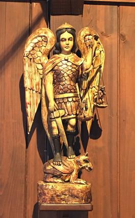 St James Art 12.jpg