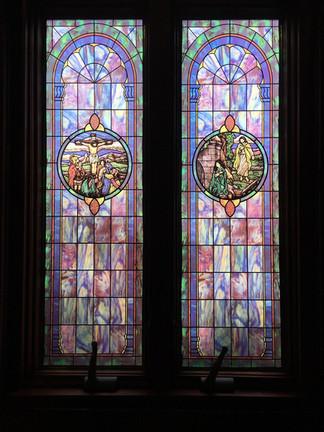 St James Art 22.jpg