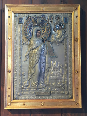 St James Art 6.jpg
