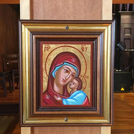 St James Art 3.jpg