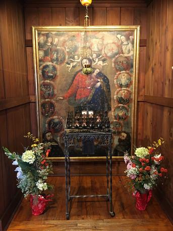 St James Art 15.jpg