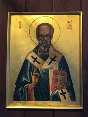 St James Art 9.jpg