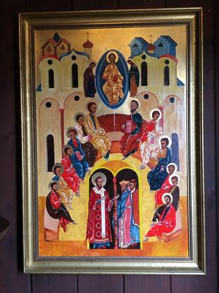 St James Art 17.jpg