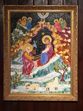St James Art 2.jpg