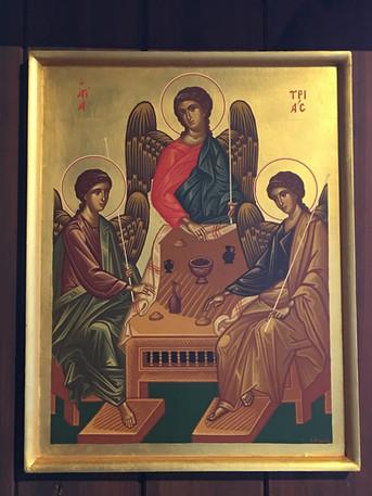 St James Art 11.jpg