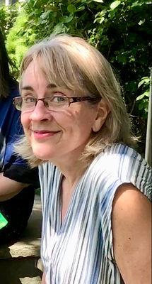 Susan Bock.jpg