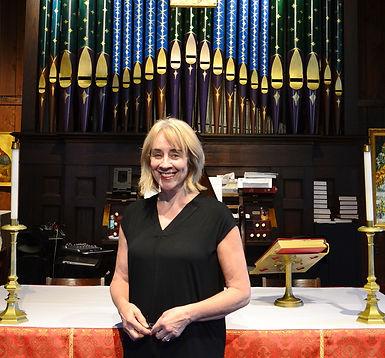Reverend Susan Bock-web.jpg