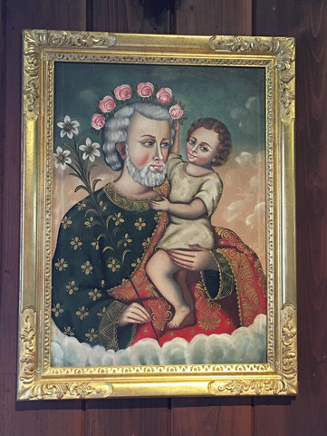 St James Art 5.jpg