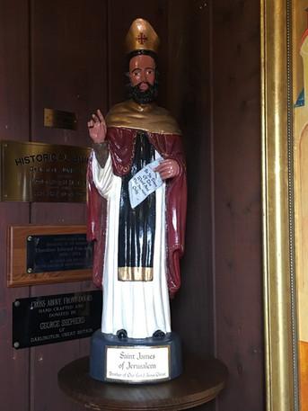 St James Art 18.jpg