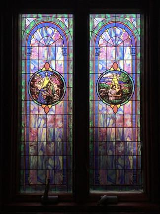 St James Art 23.jpg