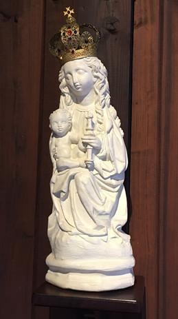 St James Art 10.jpg