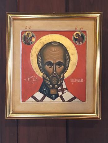 St James Art 8.jpg