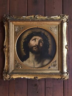 St James Art 1.jpg