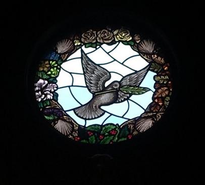 St James Art 28.jpg