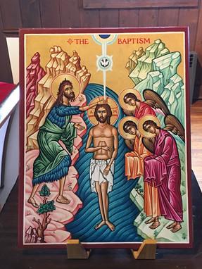 St James Art 19.jpg