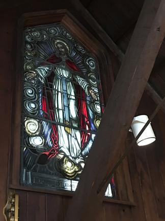 St James Art 24.jpg