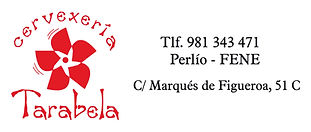 Logo Tarabela.jpg