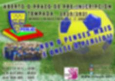 Cartel pretemporada 20.jpg