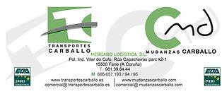 Logo Mudanzas.jpg