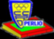 escudo CCRD PERLIO sin fondo.png