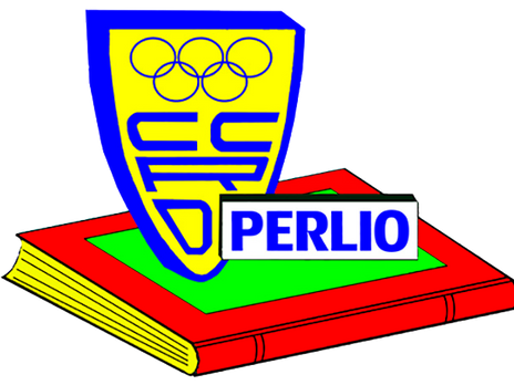 Nueva directiva en el C.C.R. y D. Perlio