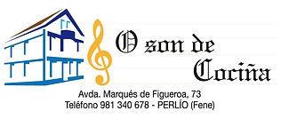Logo_O_son_de_cociña.jpg