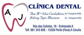 Logo Clinica Dental.jpg