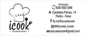 Logo Icook.jpg