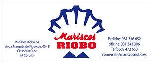 Logo Riobo.jpg