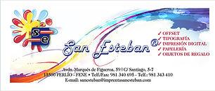 Logo San Esteban.jpg