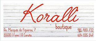 Logo Koralli.jpg