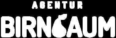 birnbaum_logo.png