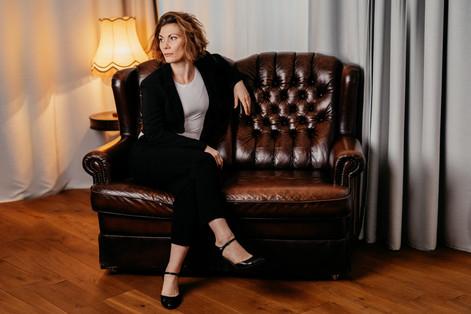 Romina Bursy