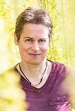 Portrait_Sandra_Kernenbach.jpg