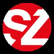 favicon_Logo_Schauspiel_Zentrum_quer_rot