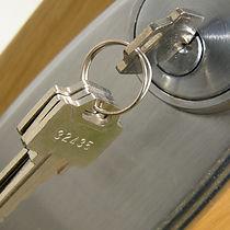 bigstock-Door-Lock-And-Key-183132.jpg