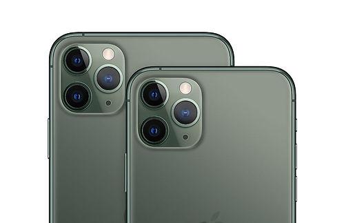 iPhone%2011%20pro_edited.jpg