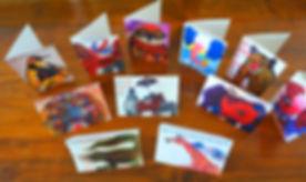 Faltkarten Tierkarten Anlasskarten.jpg