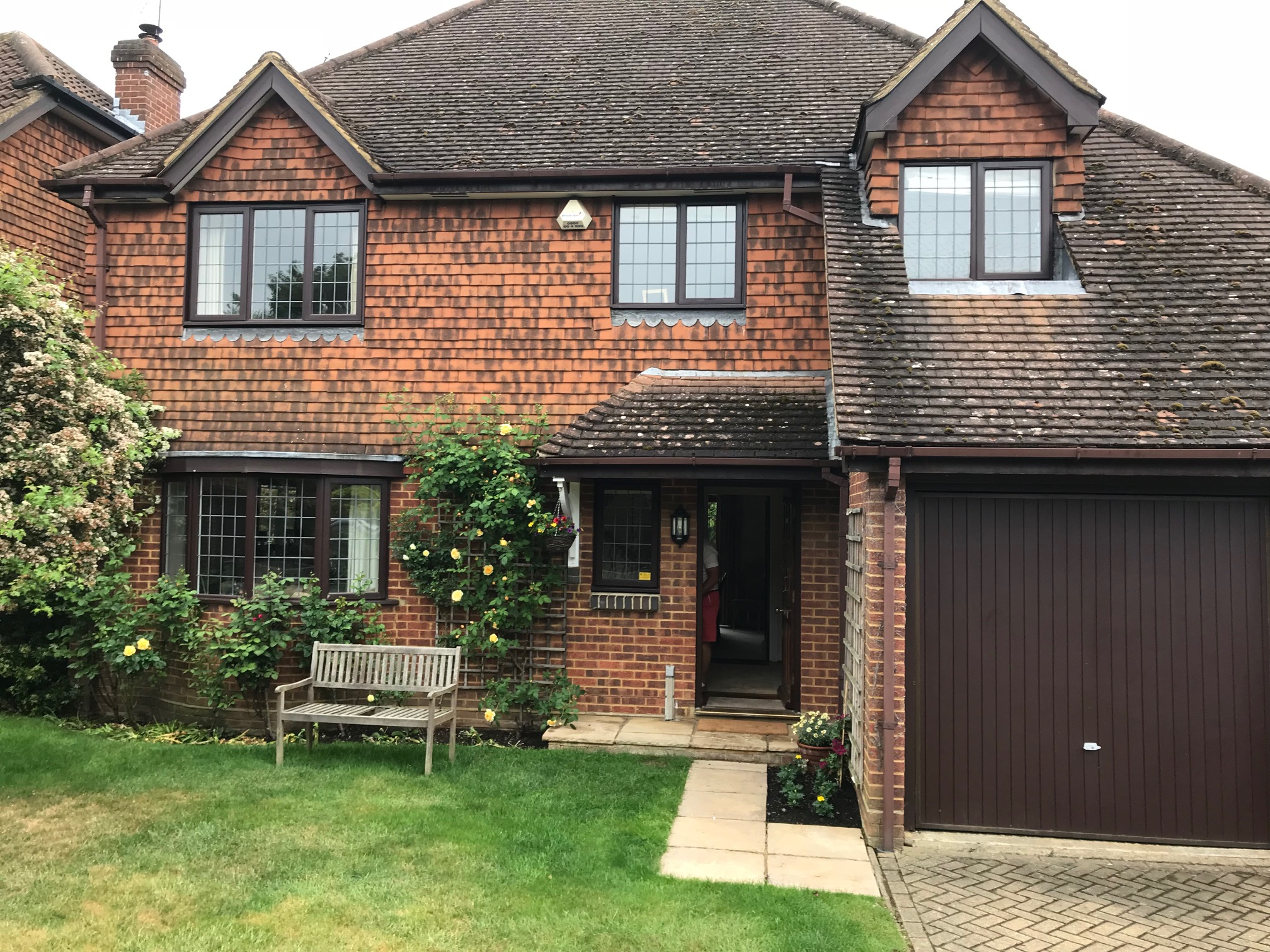 Complete Home Improvement