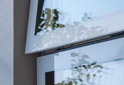 lumi window