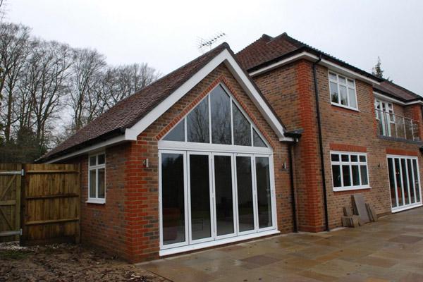 bi-folding-doors-external