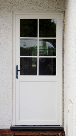 PVC Flush Door_edited