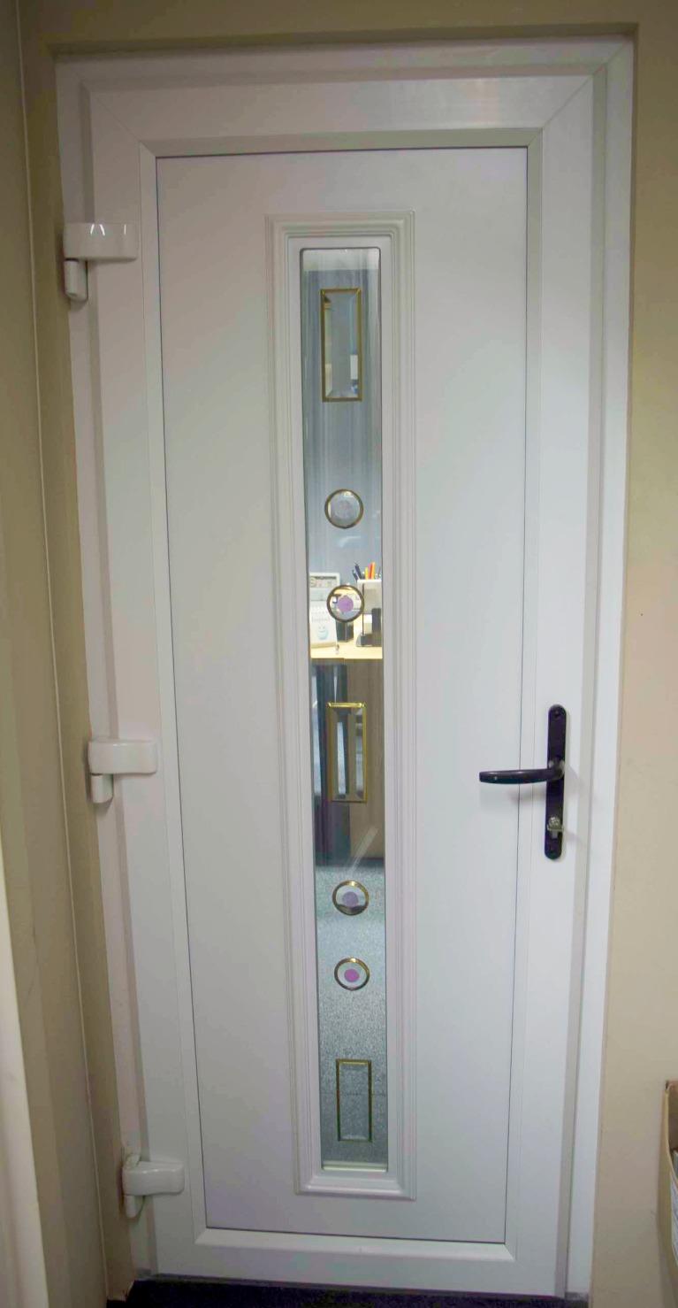 PVC Door Panel_edited
