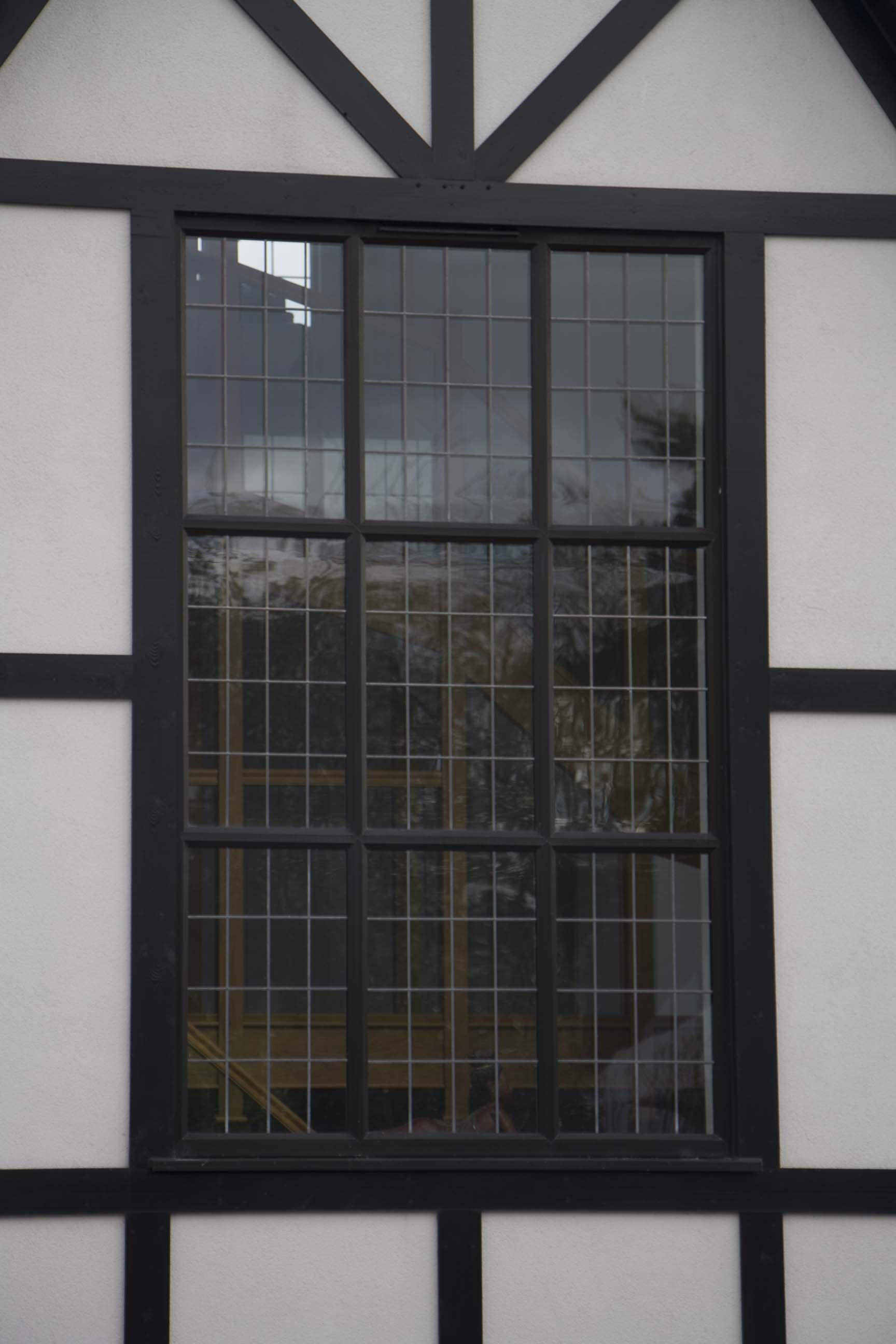 PVC Black (3)